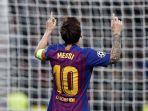 pemain-barcelona-lionel-messi_20181004_071050.jpg