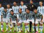 pemain-dan-skuad-argentina_20160730_143841.jpg