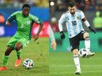 pemain-nigeria-ahmed-musa-dan-pemain-argentina-lionel-messi_20180626_191541.jpg