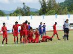 pemain-pemain-timnas-u-15-indonesia-merayakan-gol-ke-gawang-timnas.jpg