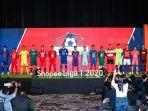pemain-perwakilan-pesepak-bola-dari-klub-liga-1-shopee-saat-foto-bersama.jpg