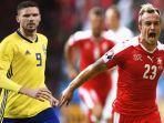 pemain-swedia-marcus-berg-dan-pemain-swiss-xherdan-shaqiri_20180703_145718.jpg
