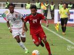 pemain-tim-nasional-indonesia-u-22-saddil-ramdani_20181102_163139.jpg