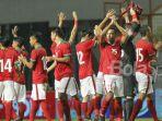 pemain-timnas-indonesia_20171123_201303.jpg