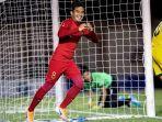 pemain-timnas-u-23-indonesia-witan-sulaeman-melakukan-selebrasi.jpg