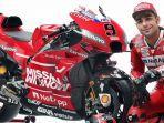 pembalap-ducati-danilo-petrucci-pada-peluncuran-tim-motogp-2019.jpg