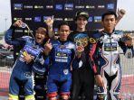 pembalap-indonesia-anggi-setiawan-kiri_20170513_070702.jpg