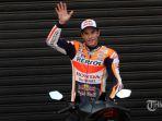 pembalap-moto-gp-dari-tim-repsol-honda-marc-marquez_20171112_110609.jpg