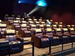 pembersihan-studio-bioskop-xxi-per-13-mei-2020-cinema-xxi.jpg