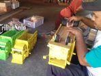 pembuatan-miniatur-truk.jpg