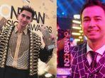 pemenang-indonesian-television-awards.jpg