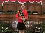 pemenang-putri-solo-2017-anggia-permata-sari-18_20180725_220544.jpg