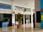 penampakan-agen-tiket-bus-di-terminal-ir-soekarno-kelas-a-kabupaten.jpg