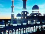 penampakan-masjid-raya-sheikh-zayed-di-solo.jpg