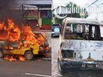 penampakan-mobil-usai-terbakar-di-jalan-raya-solo-semarang-tepatnya-di-p.jpg