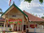pendopo-eks-kawedanan-bekonang-kecamatan-mojolaban-kabupaten-sukoharjo.jpg