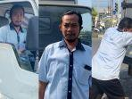 penemu-uang-rp-10-juta-joko-wardoyo-40-warga-dukuh-serut-kelurahan-popon.jpg