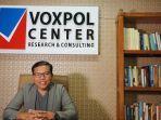 pengamat-politik-sekaligus-direktur-eksekutif-voxpol-center-research-pangi-syarwi-chaniago.jpg