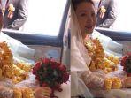 pengantin-wanita-bahagia-meski-pakai-kalung-seberat-60-kg.jpg