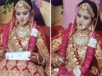 pengantin-wanita-ini-menunjukkan-ekspresi-tidak-senang-saat-membuka-hadiah.jpg