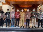 pengurus-besar-esports-indonesia-pbesi-solo-menggelar-a.jpg