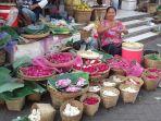 penjual-bunga-tabur_20170524_132802.jpg