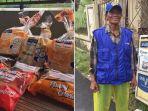 penjual-sari-roti_20161211_164636.jpg