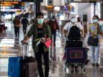 penumpang-tiba-di-terminal-3-bandara-soekarno-hatta.jpg