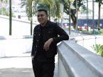 penyanyi-tulus-di-media-tour-malaysia_20181025_154554.jpg