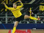 penyerang-norwegia-dortmund-erling-braut-haaland-merayakan-gol-2-0.jpg