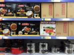 peralatan-masak-merek-maxim-yang-promo-di-hypermart-solo-grand-mall_20160723_123426.jpg