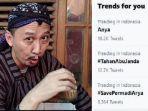 permadi-arya-alias-abu-janda-trending-di-twitter.jpg