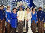 pernikahan-aditya-trihatmanto-putra-bambang-trihatmodjo.jpg