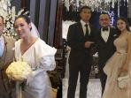 pernikahan-desainer-samuel-wongso-dihadiri-sederet-artis.jpg