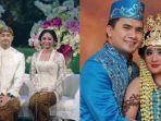 pernikahan-dewi-perssik_20180509_121212.jpg