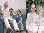 pernikahan-dinda-hauw-dan-rey-mbayang-3.jpg