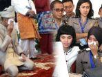 pernikahan-dua-polisi_20180430_212509.jpg