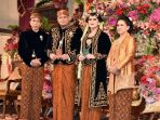 pernikahan-kahiyang_20171109_143741.jpg