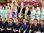 pernikahan-kahiyang_20171109_175224.jpg