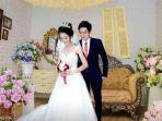 pernikahan-lam-dan-ngoc-yang-viral-di-media-sosial.jpg