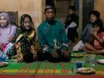 pernikahan-nenek-dan-remaja_20170705_092659.jpg