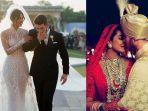 pernikahan-nick-jonas-dengan-priyanka-chopra.jpg