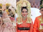 pernikahan-raja-batu-bara_20180212_104036.jpg