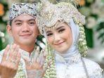 pernikahan-rizki-dacademy-dan-nadya-mustika-rahayu.jpg