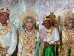 pernikahan-viral-anak-smp-di-sidrap.jpg