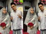 pernikahan-viral.jpg