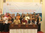persatuan-bank-perkreditan-rakyat-indonesia-perbarindo-soloraya_20180222_170944.jpg