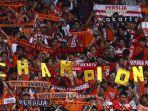 persija-jakarta-juara-liga-1.jpg