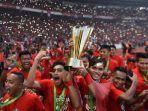 persija-jakarta-meraih-juara-liga-1-2018-rabu-2442019.jpg