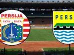 persija-vs-persib_20171103_173506.jpg